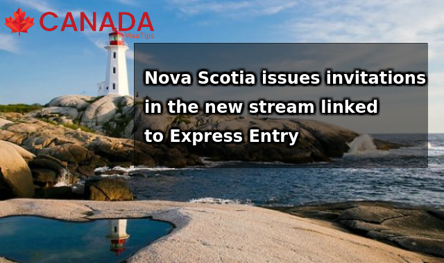 https://www.canadatips.com/media-library/Nova-Scotia-issues-invitations-in-the-new-stream-linked-to-Express-Entry.jpg